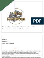 mitos y leyendas (Autosaved).docx