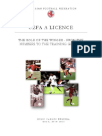 THE ROLE OF THE WINGER.pdf