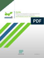 Guía_responsabilidades_Admvas.pdf