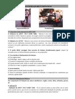Betuminosos.pdf