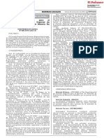 Ordenanza Regional Nº 008 2019-GRU-CR