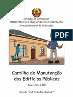 Cartilha-de-Manutencao
