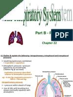 ANP1105B Topic 6B Respiratory Physiology 2014.pptx