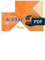 guide al atlas 24-06.pdf