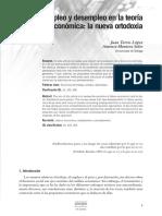 211297796-Trabajo-Empleo-y-Desempleo-en-La-Teoria-Economica