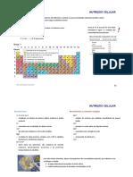 Crescimento_microbiano.pdf