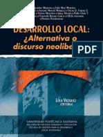 Desarrollo local alternativa o discurso.pdf