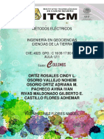 288572573-Campo-electrico-Ley-de-Gauss-Practica-Jaula-de-Faraday.pdf