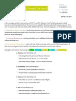 Inventions Unit Letter[1].pdf