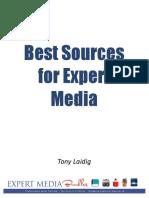 Expert_Media_Bundles.pdf