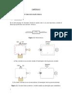 Capitulos 1-3 Electrotecnia