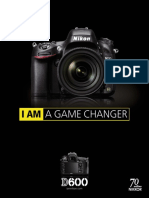 Nikon_D600-england