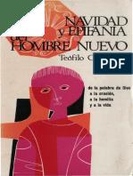 cabestrero, teofilo - navidad y epifania del hombre nuevo.pdf