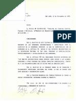 ORD33O-ADSC
