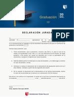 DECLARACIÓN JURADA LN -  MAÑANA(1)