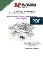 1-MEMORIA DE calculo concreto armado.doc
