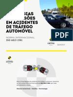 4_tipologia_de_colisoes_PT.pdf