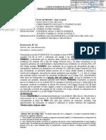 Exp. 01642-2019-0-2301-JR-CI-02 - Resolución - 37157-2019