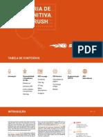 checklist-completo-de-auditoria-do-site-da-semrush.pdf