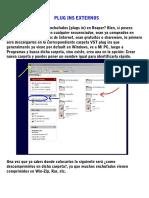 REAPER EN ESPAÑOL BASICO 2.pdf