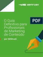 guia-definitivo-marketing-de-conteudo-semrush.pdf
