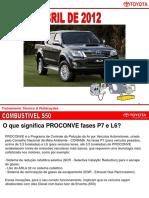 Hilux abril 2012pdf-1.pdf