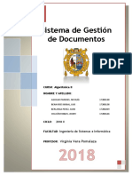 Sistema-de-Gestion-de-Documentos (2).docx