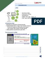 resumo desenvolvimento-web-ti-aula-01-padroes-w3c