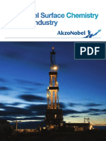 AKZO-3126 Oilfield Brochure 2014-8 5x11-Ind Pages-FINAL lo def (4).pdf