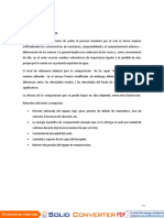 COMPACTACION DE SUELOS.pdf