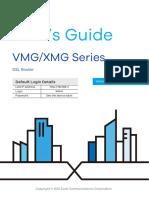 VMG3925-B10C_User's_Guide_V5.13.pdf