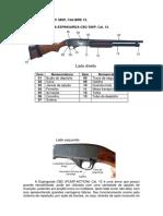 manual espingarda calibre 12.pdf