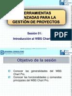 WBS - Dharma.pdf