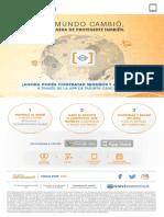 Coldview-Document-1.pdf