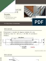1260836_4-2 Escada.pdf