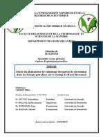 CHERIFI-Billal (1).pdf