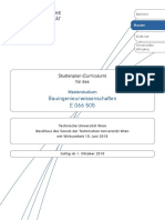 MasterBauingenieurwissenschaften-1_2018.pdf