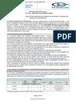 Edital Caldazinha.pdf