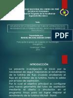 Presentación Banki v.12