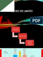Clases de limites [Autoguardado].pptx