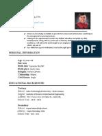 1569191045598_Jonard Sacan Final Copy Resume Version 2.0