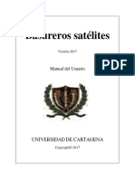 Basureros satelites Manual de Usuario.docx