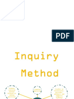 Inquiry-Method.pptx
