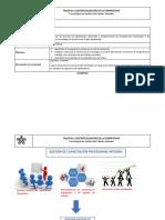 Contextualización de La Competencia (1)