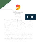 OI _FATO RELEVANTE PRORROGACAO RJ_vf.pdf