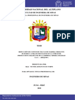 Paye_Turpo_Victor_Adolfo.pdf