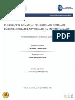 Informe Tecnico LIAVIANNEYCASTILLOGARCIA.pdf