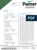 todito -leg-rv.pdf
