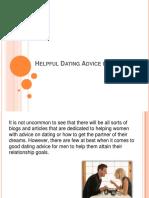helpfuldatingadviceformen-131015020534-phpapp01.pdf