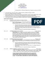 John C Dyke Resume swgd .doc.pdf